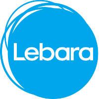 LEBARA France LIMITED
