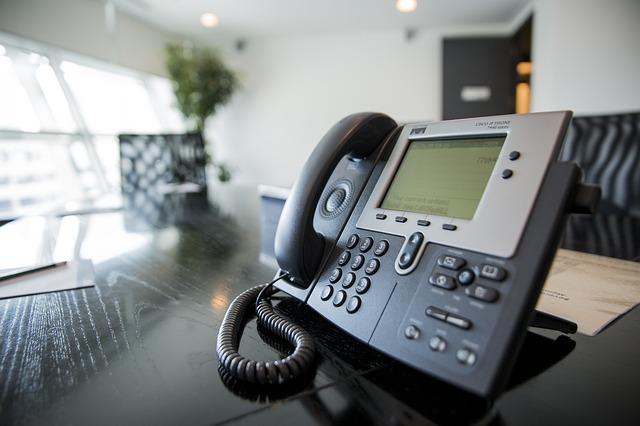 Lannuaire.com : L'Annuaire des Numéros de Téléphone Fixes
